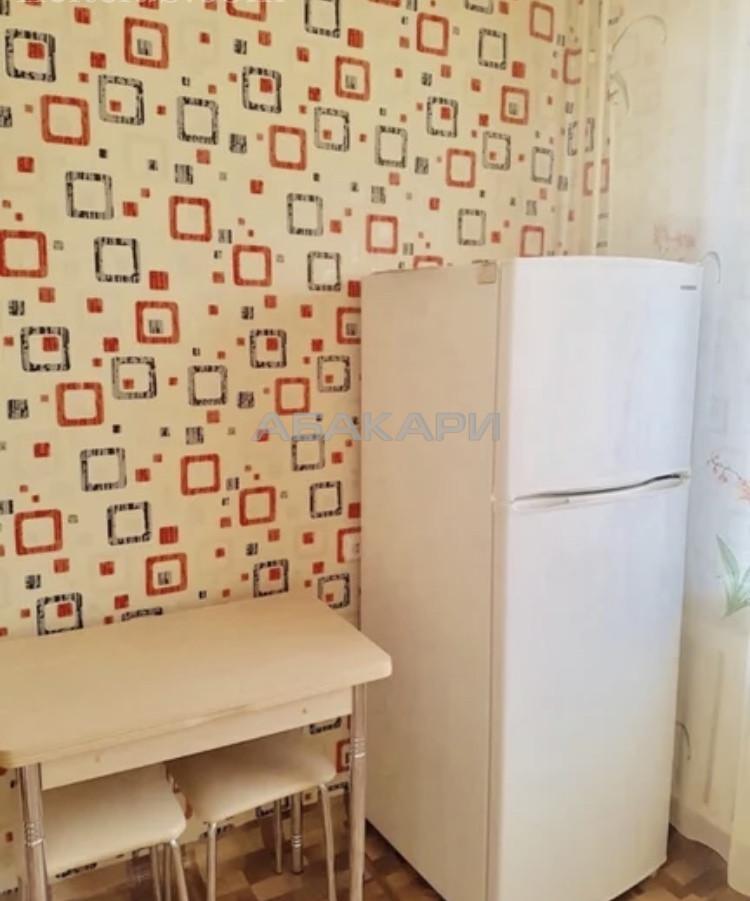 1-комнатная Сергея Лазо С. Лазо ул. за 13000 руб/мес фото 8