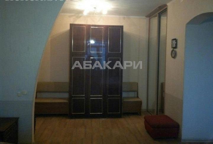 1-комнатная Вавилова ТЮЗ ост. за 16000 руб/мес фото 7