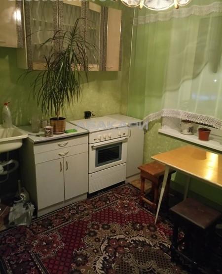1-комнатная Толстого Новосибирская ул. за 13000 руб/мес фото 3