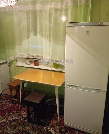 1-комнатная Толстого Новосибирская ул. за 13000 руб/мес фото 2