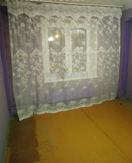 1-комнатная Толстого Новосибирская ул. за 13000 руб/мес фото 1