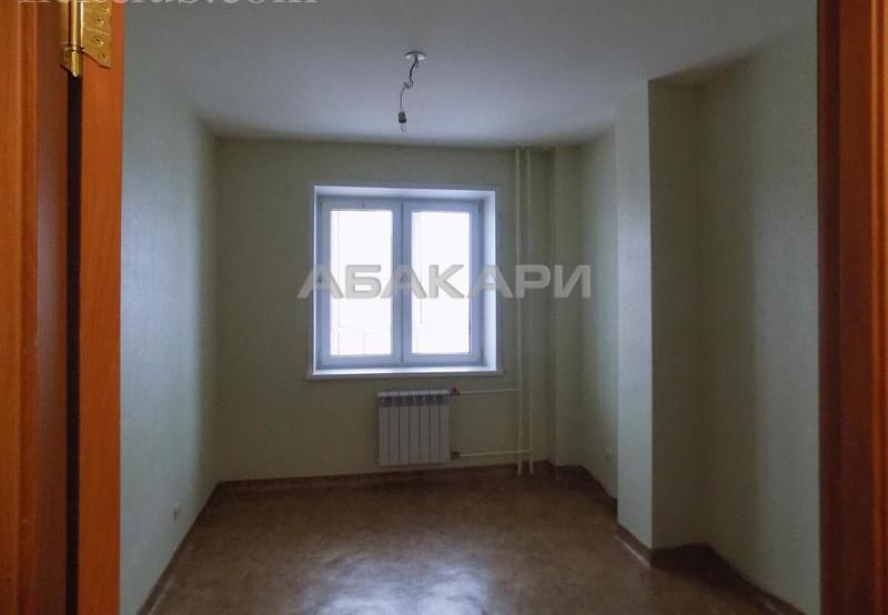 2-комнатная Ленинградская Студгородок ост. за 17000 руб/мес фото 9