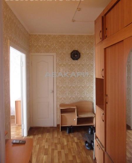 1-комнатная Алексеева Взлетка мкр-н за 18000 руб/мес фото 4