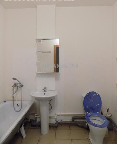 2-комнатная Ленинградская Студгородок ост. за 17000 руб/мес фото 2
