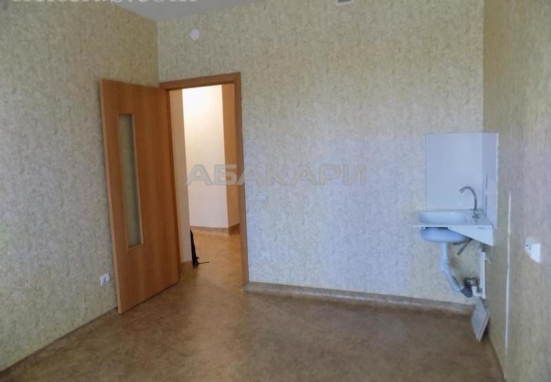 2-комнатная Ленинградская Студгородок ост. за 17000 руб/мес фото 8