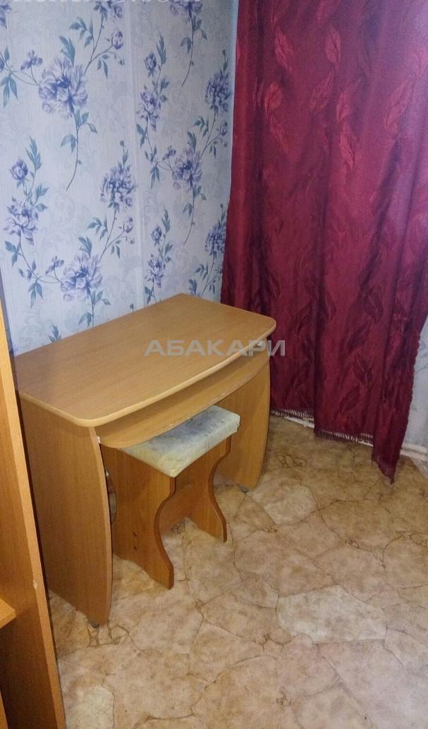 гостинка Гастелло Первомайский мкр-н за 8500 руб/мес фото 5
