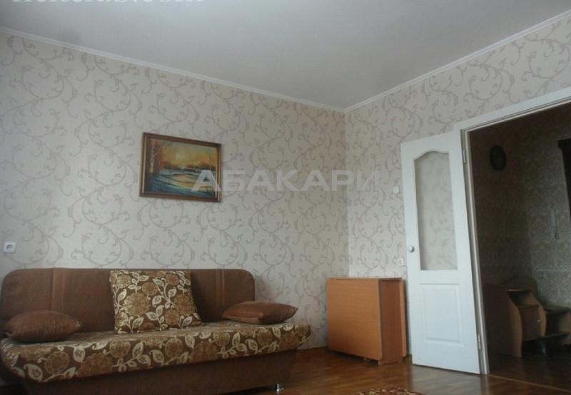 1-комнатная Алексеева Взлетка мкр-н за 18000 руб/мес фото 1