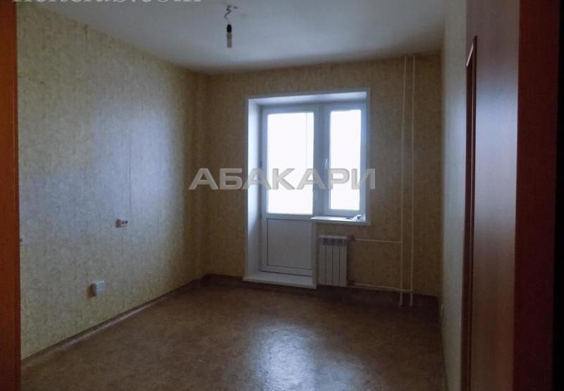 2-комнатная Ленинградская Студгородок ост. за 17000 руб/мес фото 7