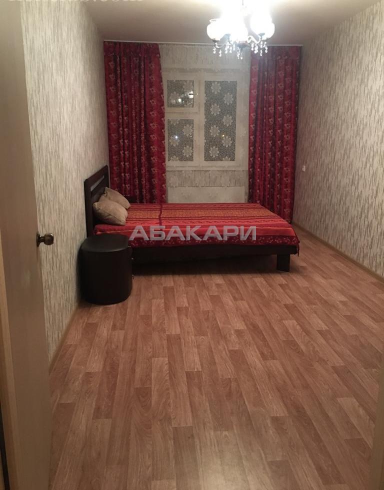 2-комнатная Лесопарковая БСМП ост. за 16000 руб/мес фото 5