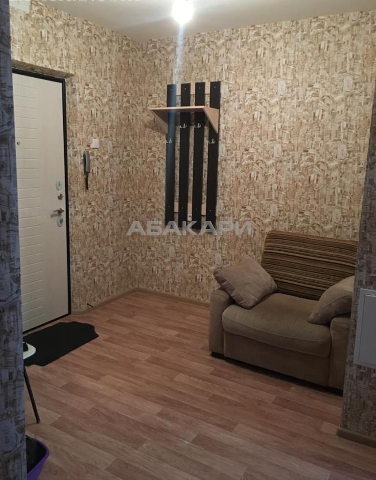 2-комнатная Лесопарковая БСМП ост. за 16000 руб/мес фото 2
