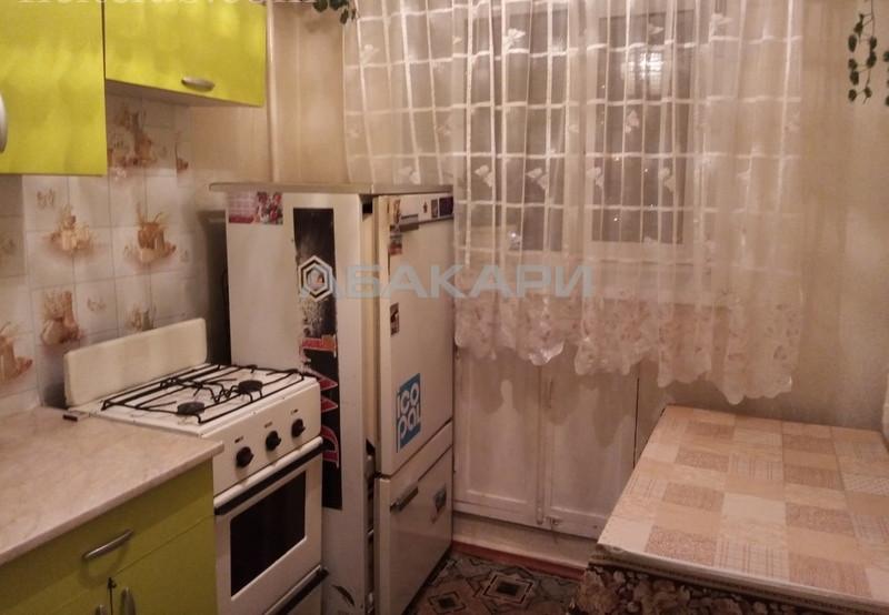 1-комнатная Красномосковская Свободный пр. за 12000 руб/мес фото 3