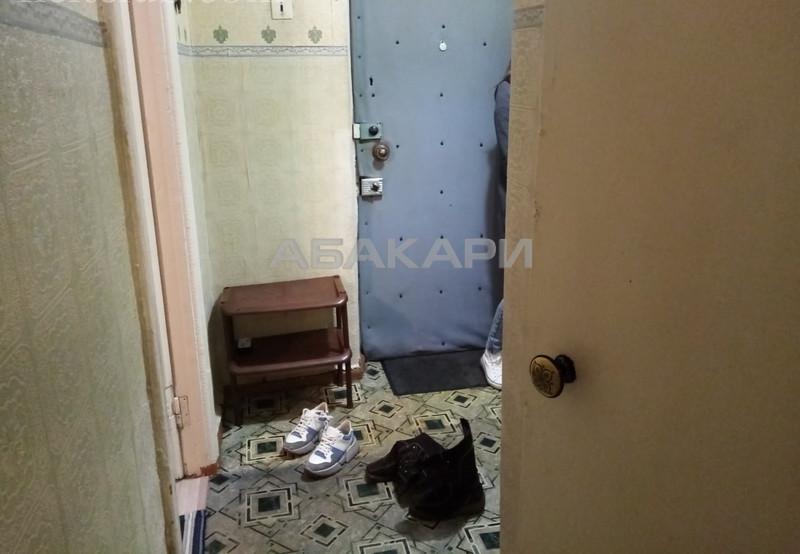 1-комнатная Красномосковская Свободный пр. за 12000 руб/мес фото 6