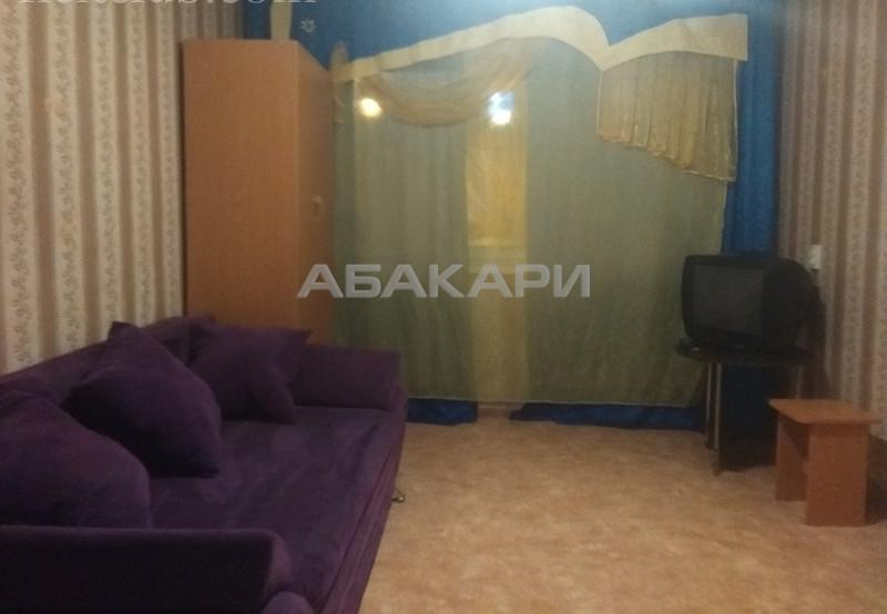 гостинка Можайского ГорДК ост. за 10500 руб/мес фото 3