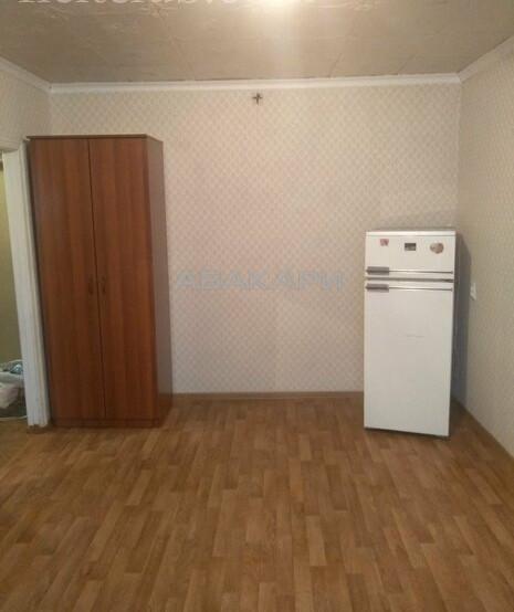 1-комнатная Шахтеров  за 10500 руб/мес фото 8