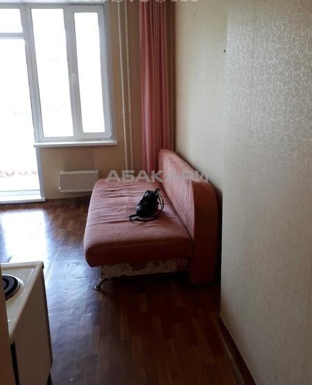 1-комнатная Борисова  за 10000 руб/мес фото 3