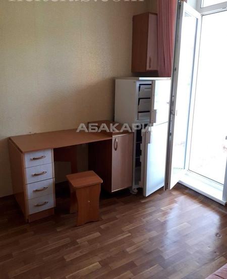 1-комнатная Борисова  за 10000 руб/мес фото 2