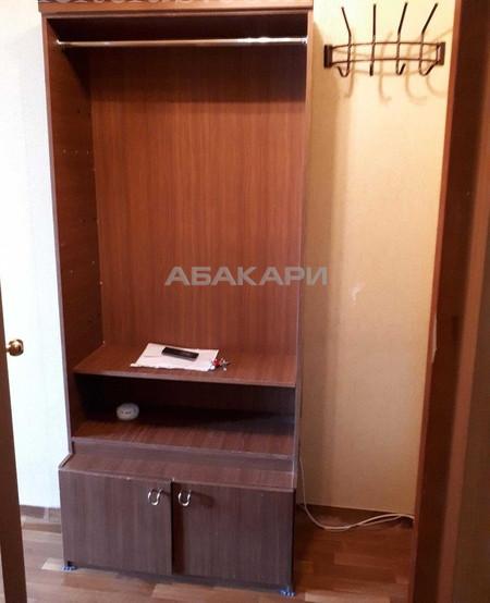 1-комнатная Борисова  за 10000 руб/мес фото 5