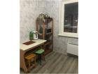 2-комнатная Алексеева 7 6 за 23 000 руб/мес