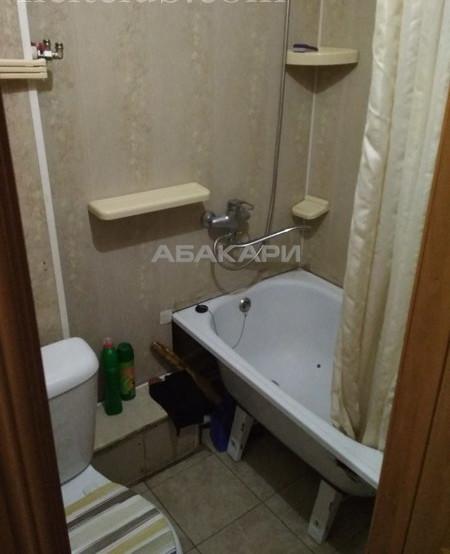 2-комнатная Котовского Первомайский мкр-н за 12000 руб/мес фото 7