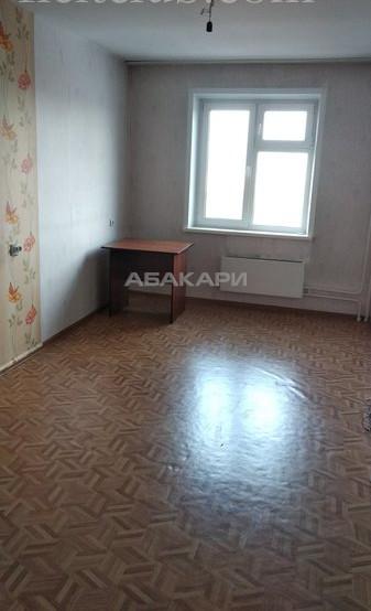 1-комнатная Сопочная Николаевка мкр-н за 12000 руб/мес фото 4