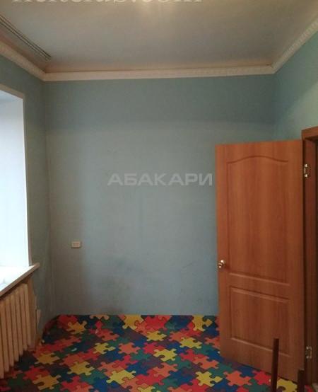 2-комнатная Котовского Первомайский мкр-н за 12000 руб/мес фото 2