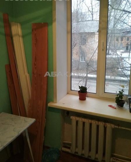 2-комнатная Котовского Первомайский мкр-н за 12000 руб/мес фото 5