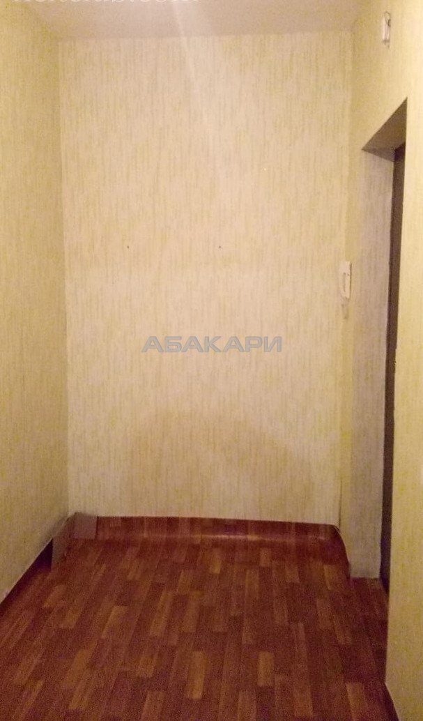 1-комнатная Карамзина Утиный плес мкр-н за 11000 руб/мес фото 4