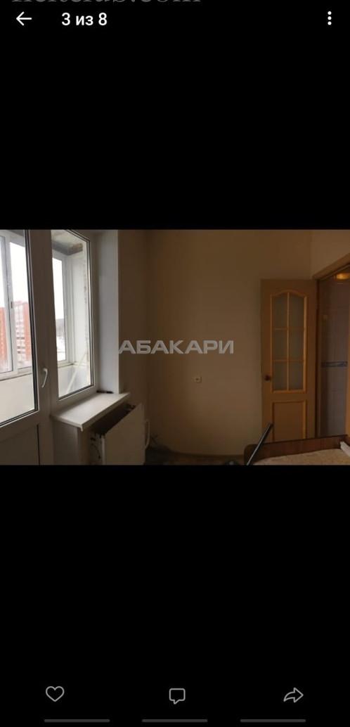 2-комнатная Академгородок Академгородок мкр-н за 15000 руб/мес фото 7