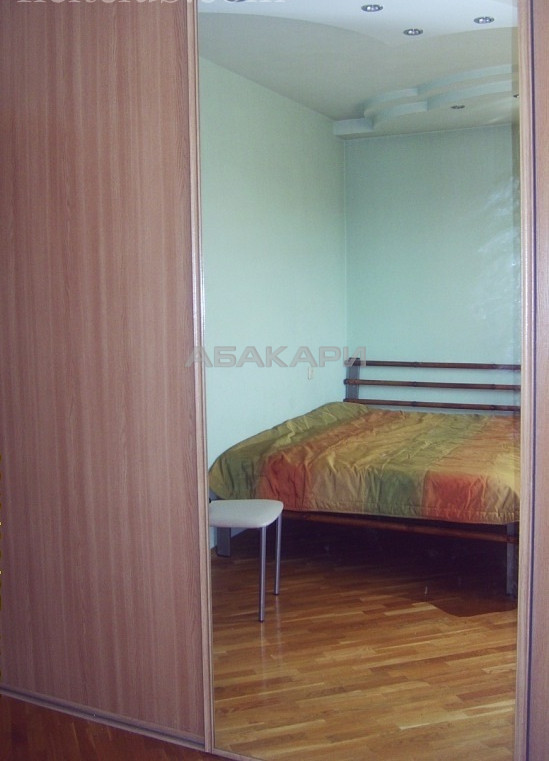 2-комнатная Высотная БСМП ост. за 20000 руб/мес фото 2