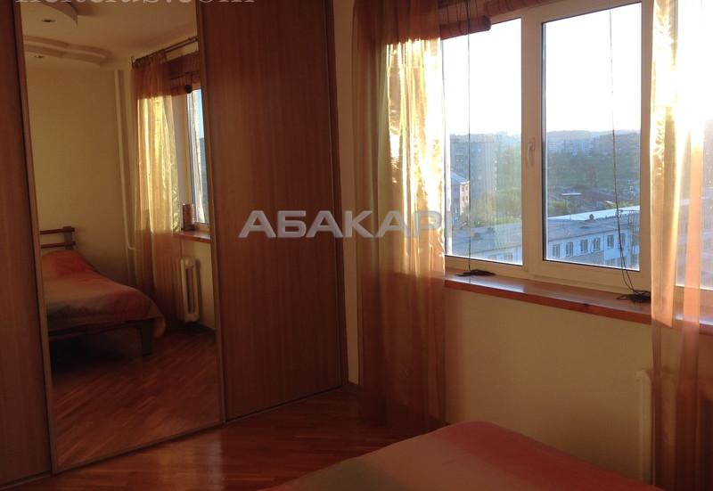 2-комнатная Высотная БСМП ост. за 20000 руб/мес фото 5