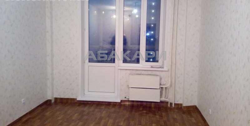 1-комнатная Карамзина Утиный плес мкр-н за 11000 руб/мес фото 1