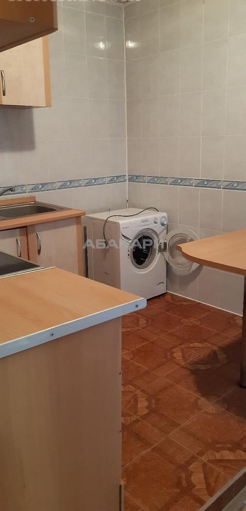 2-комнатная Академгородок Академгородок мкр-н за 15000 руб/мес фото 4