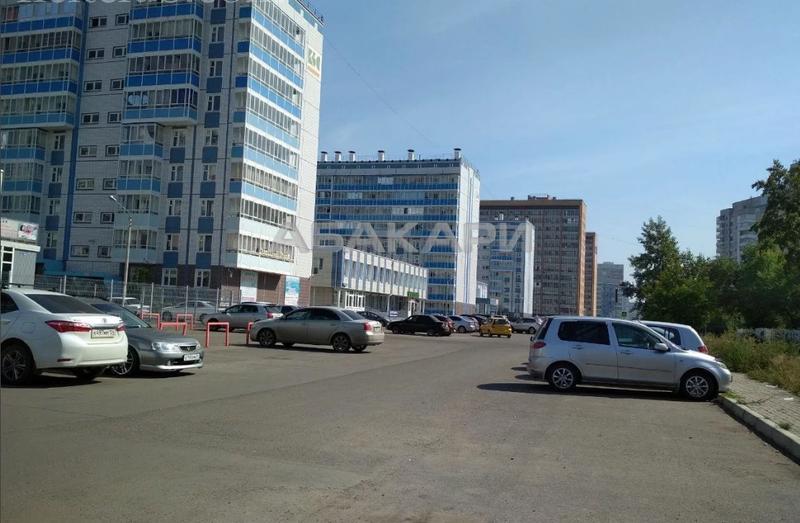 1-комнатная Карамзина Пашенный за 12000 руб/мес фото 16