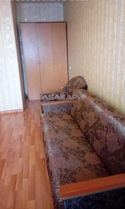 1-комнатная Карамзина Пашенный за 12000 руб/мес фото 13