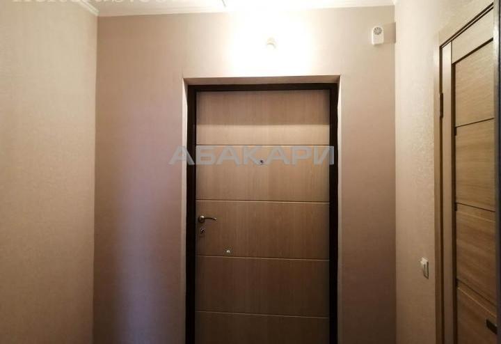 1-комнатная Дудинская Березина за 11500 руб/мес фото 4