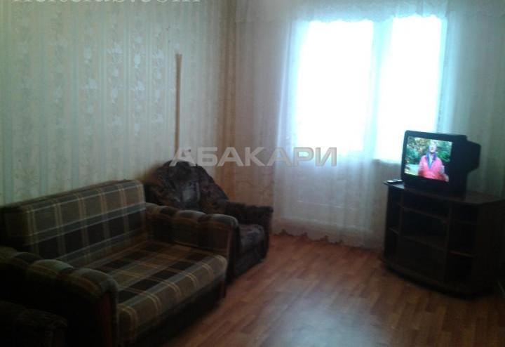 1-комнатная Карамзина Пашенный за 12000 руб/мес фото 9