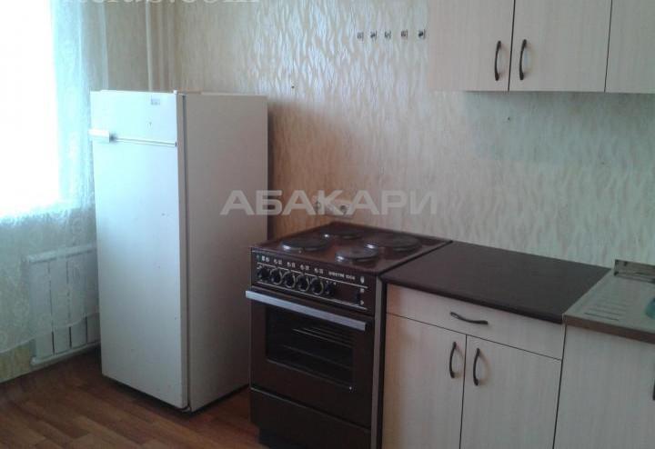 1-комнатная Карамзина Пашенный за 12000 руб/мес фото 4