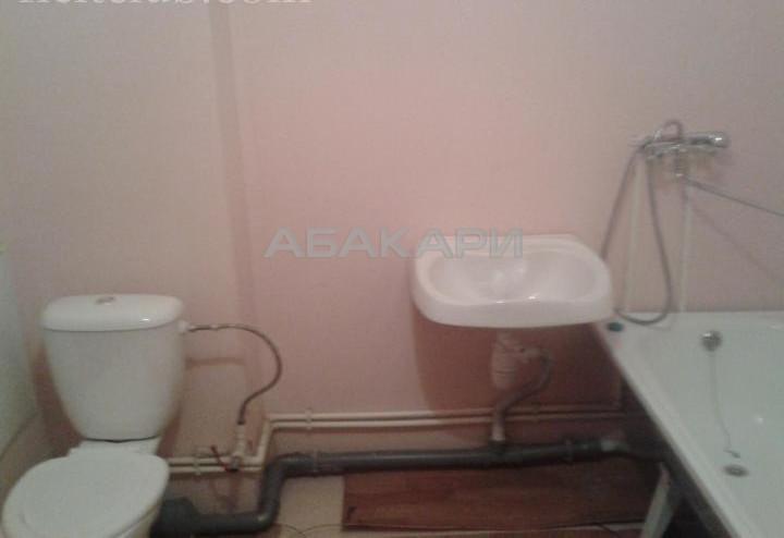 1-комнатная Карамзина Пашенный за 12000 руб/мес фото 7