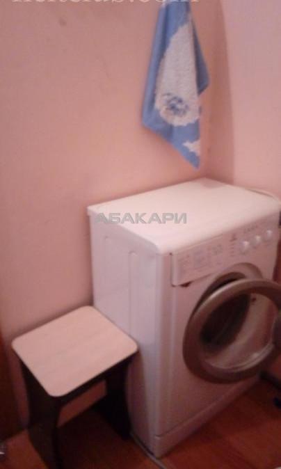 1-комнатная Карамзина Пашенный за 12000 руб/мес фото 8
