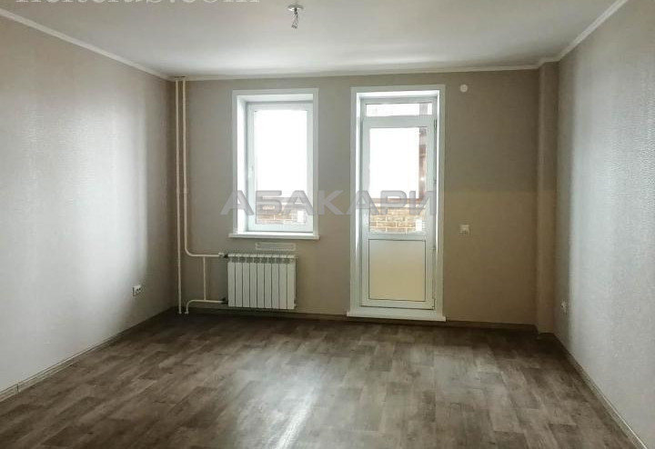 1-комнатная Дудинская Березина за 11500 руб/мес фото 5