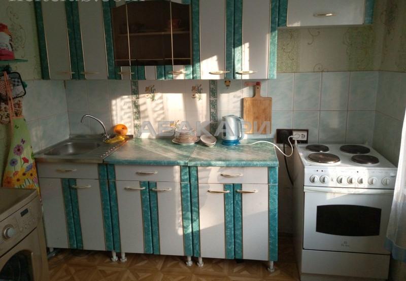 2-комнатная Кутузова Первомайский мкр-н за 15000 руб/мес фото 3