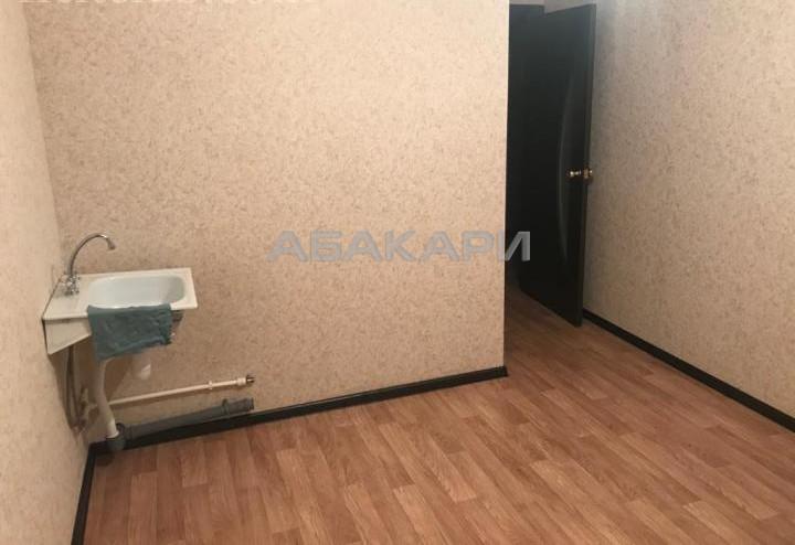 1-комнатная Чернышевского Покровский мкр-н за 12000 руб/мес фото 9