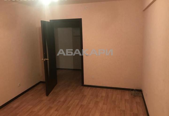 1-комнатная Чернышевского Покровский мкр-н за 12000 руб/мес фото 6