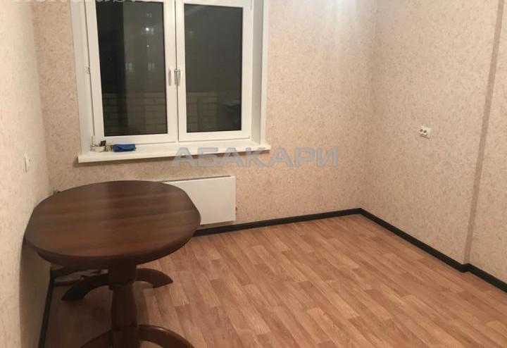 1-комнатная Чернышевского Покровский мкр-н за 12000 руб/мес фото 7