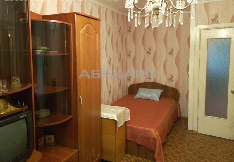 2-комнатная Кутузова Первомайский мкр-н за 15000 руб/мес фото 4