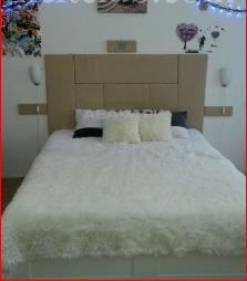 3-комнатная Афонтовский переулок к-р Енисей за 30000 руб/мес фото 11