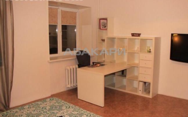 3-комнатная Афонтовский переулок к-р Енисей за 30000 руб/мес фото 2