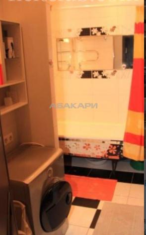 3-комнатная Афонтовский переулок к-р Енисей за 30000 руб/мес фото 10