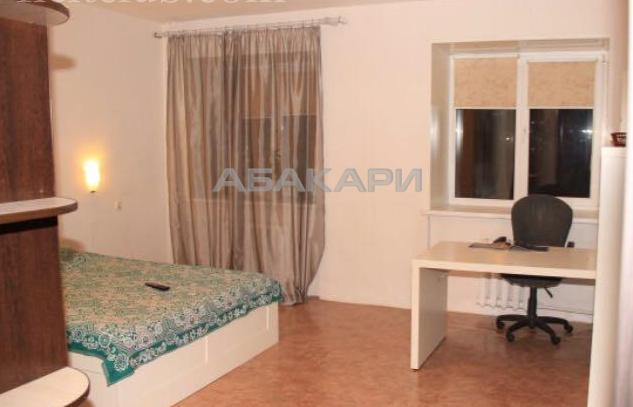 3-комнатная Афонтовский переулок к-р Енисей за 30000 руб/мес фото 7