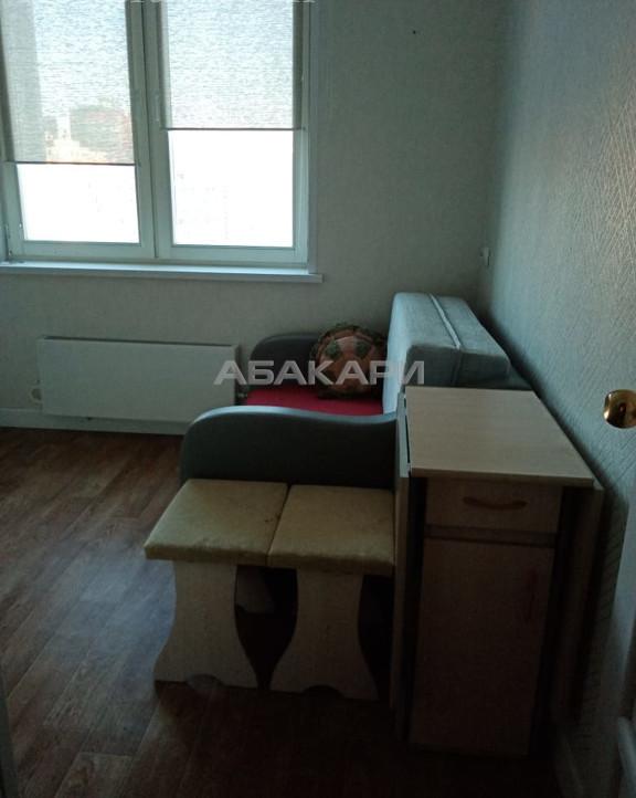 2-комнатная 9 Мая Взлетка мкр-н за 19000 руб/мес фото 1